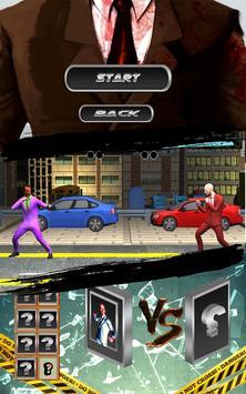 Office Champs - Beat The Boss screenshot 8