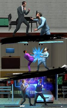 Office Champs - Beat The Boss screenshot 1