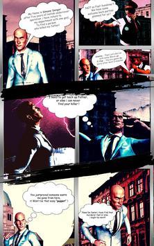 Office Champs - Beat The Boss screenshot 2