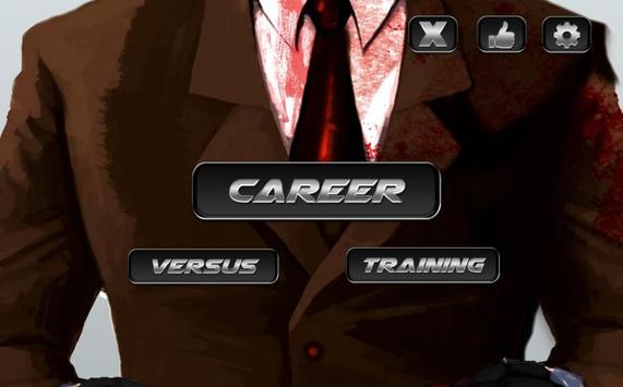 Office Champs - Beat The Boss screenshot 3