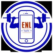 ENLTECFIT icon