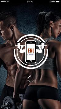 ENLTECFIT poster