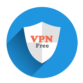 Free VPN - Free, Unlimited, Proxy icon