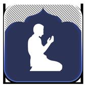 Belal icon