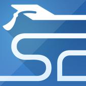 SISC-SCUOLA icon