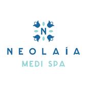 Neolaia Medi Spa icon