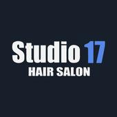 Studio 17 Hair Salon icon