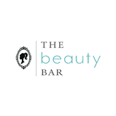 The Beauty Bar Maine icon