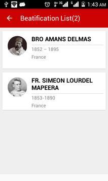 Mapeera and Amans. screenshot 3
