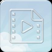 Memorable Video icon