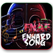 Ennard Song Ringtones icon