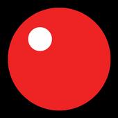 Ennergiia Active icon