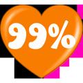 Love Test Horoscope - Prank App
