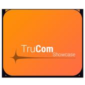 TruCom Showcase icon