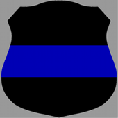 Police Sidekick icon