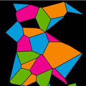 NALP icon