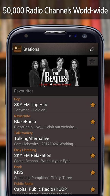 Lg G3 Fm Radio Apk