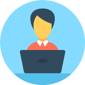 ASMD Learning Companion icon