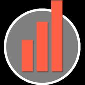 SmartSell Demo icon