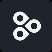Enplug Control icon