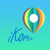 iKorex icon