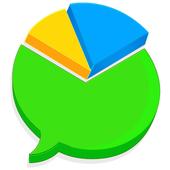 EnQuestApp icon