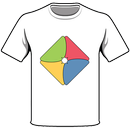 Design & Get Your T-Shirt APK Android