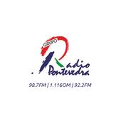 Radio Pontevedra icon