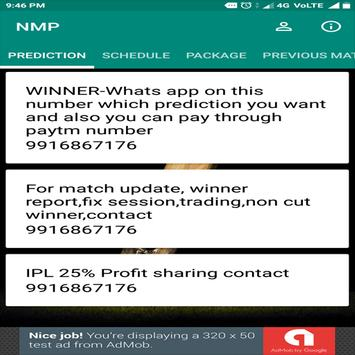Numerology Match Prediction for Android - APK Download