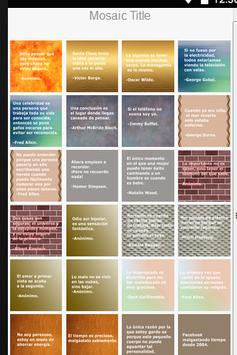 Frases Divertidas Whasapp apk screenshot