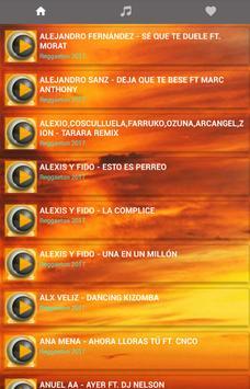 Musica Enrique Iglesias Letras Nuevo apk screenshot