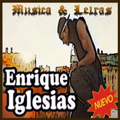 Musica Enrique Iglesias Nuevo icon