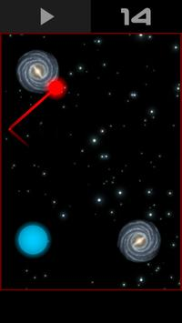Fingerstellar screenshot 2