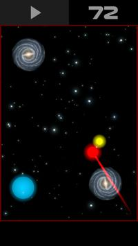 Fingerstellar screenshot 3
