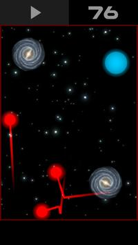 Fingerstellar screenshot 4