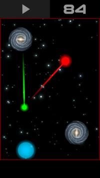 Fingerstellar screenshot 5