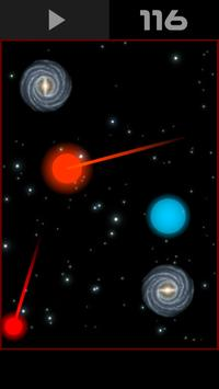 Fingerstellar screenshot 6