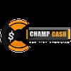 Champcash Earn Money Free icon