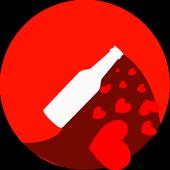 Kamasutra Spinner icon