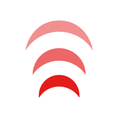 Entouch Referrals icon
