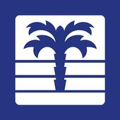 La Manga Club Resort icon