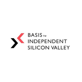 Basis Independent SV icon