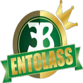 Entclass Blog icon