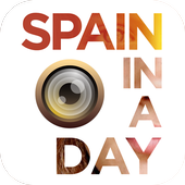 Spain in a Day icon