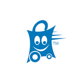 Entemarket  Online Supermarket icon