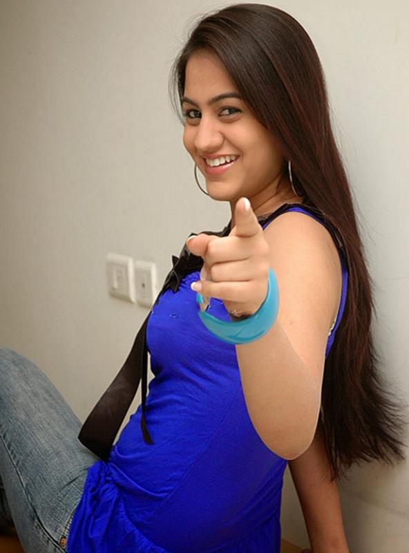 Indian Sexy Hot Girls Wallpapers For Android - Apk Download-1257