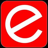 enterTime icon