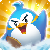 Air Penguin 2 icon