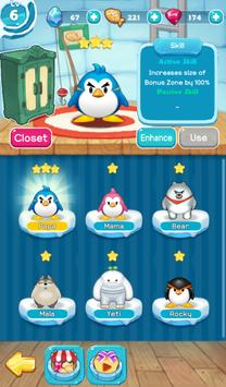 Air Penguin 2 apk screenshot