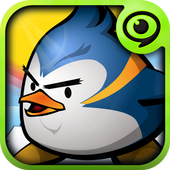 Install Game android Air Penguin® APK hot